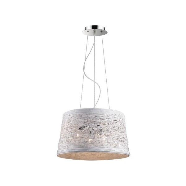 Basket Round mennyezeti lámpa - Evergreen Lights