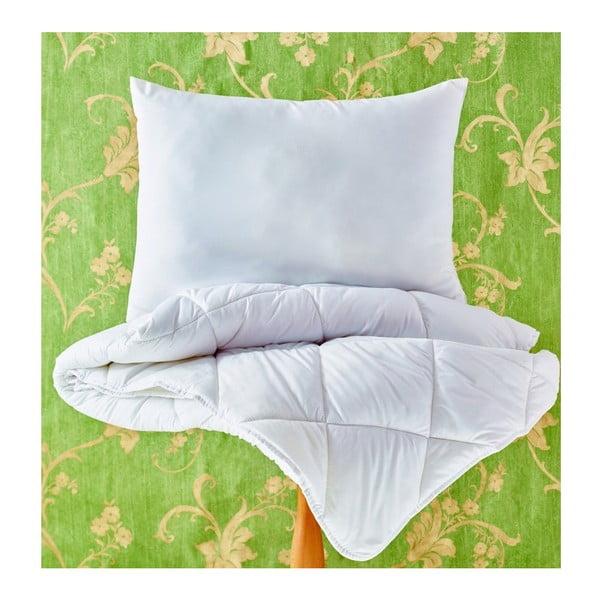 Fehér párna, 50 x 70 cm - Unknown