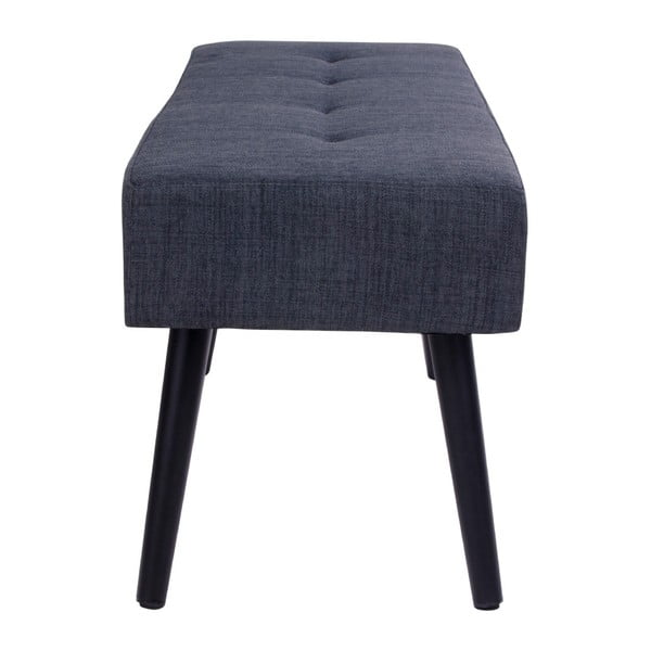 Skiby sötétszürke ülőpad - House Nordic