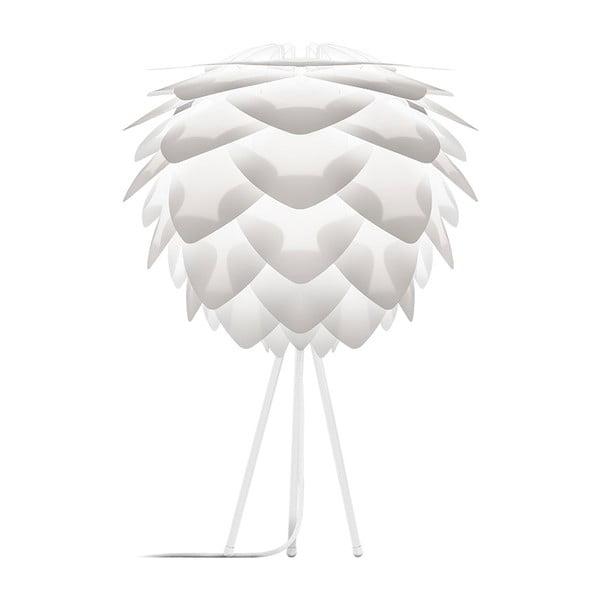 Silvia fehér lámpabúra, ⌀ 32 cm - VITA Copenhagen