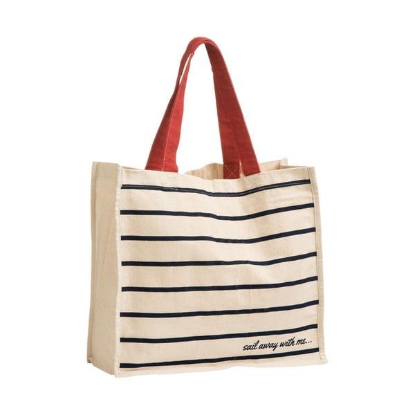 Breton bevásárlótáska - Premier housewares