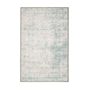 Amala szőnyeg, 121 x 170 cm - Safavieh
