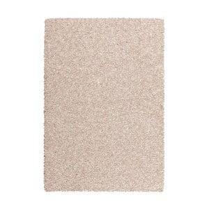 Thais fehér szőnyeg, 57 x 110 cm - Universal