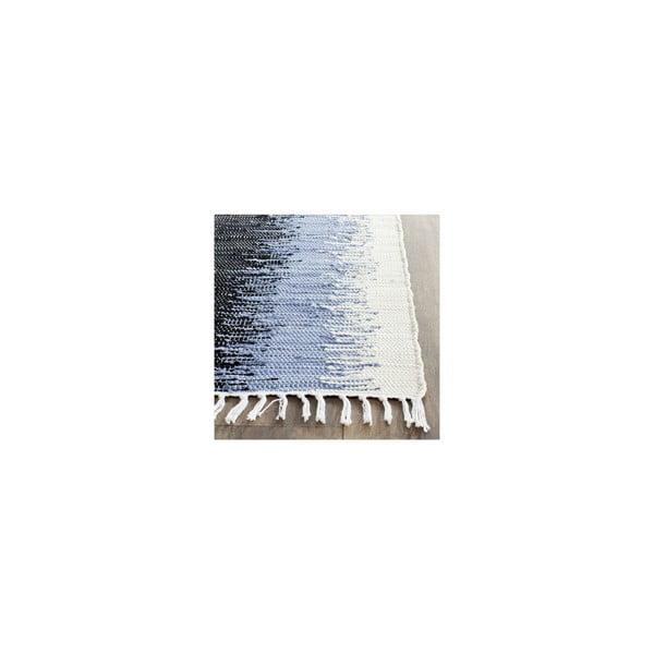 Monterrey szőnyeg, 152x91 cm - Safavieh
