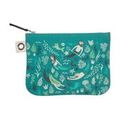 Sea Spell cipzáras kozmetikai táska - Danica