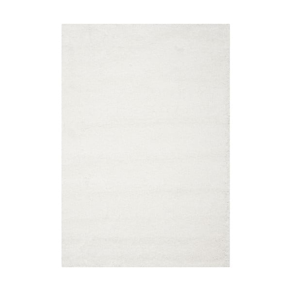 Crosby White szőnyeg, 228x160 cm - Safavieh