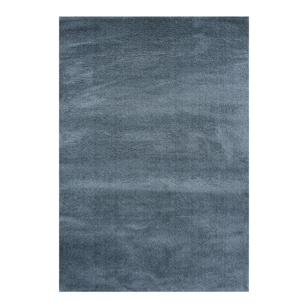 Eko Rugs Marine szőnyeg, 80 x 300 cm