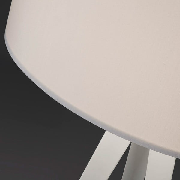 Uzagi állólámpa - La Forma