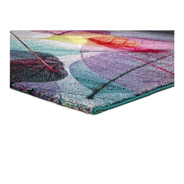 Colors multi szőnyeg, 120 x 170 cm - Universal