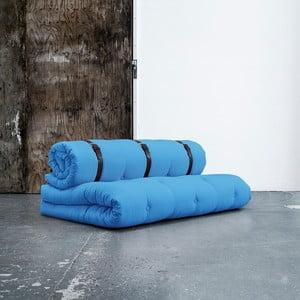 Buckle Up Horizon Blue állítható kanapé - Karup