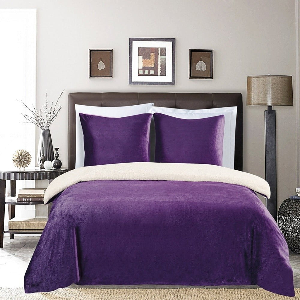 teddy s t tlila mikrosz las gynem huzat garnit ra 135 x. Black Bedroom Furniture Sets. Home Design Ideas