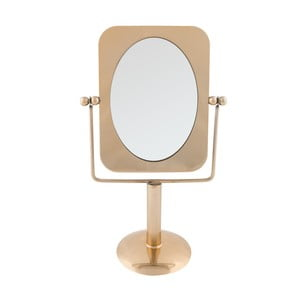 Pris tükör - Dutchbone