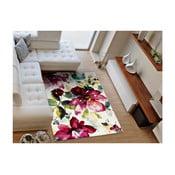 Tikey Romea szőnyeg, 60 x 120 cm - Universal