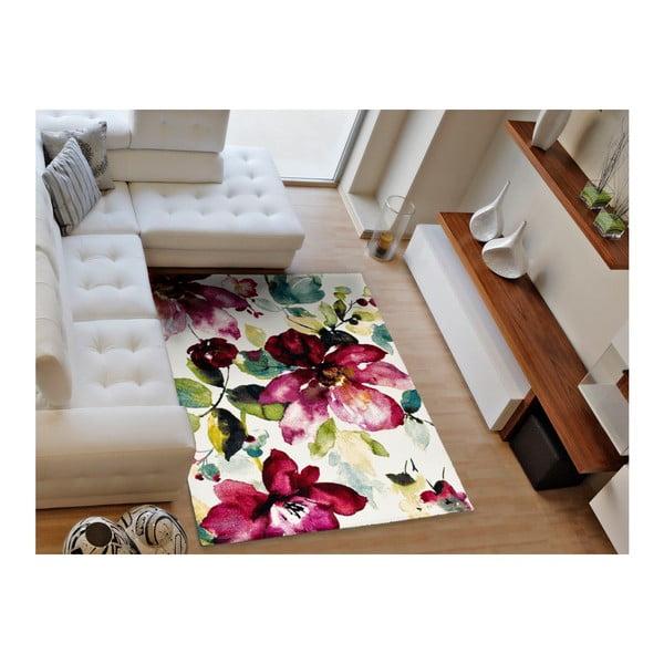Tikey Romea szőnyeg, 140 x 200 cm - Universal