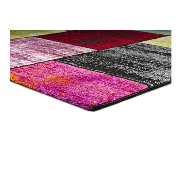 Lucy Rainbow szőnyeg, 120 x 170cm - Universal
