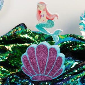 Mermaid Tales képtartó - Now or Never