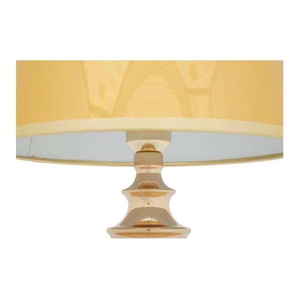 Fashion asztali lámpa - Mauro Ferretti