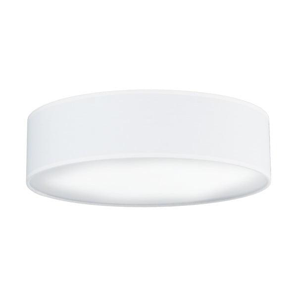 MIKA fehér mennyezeti lámpa, Ø 40 cm - Sotto Luce