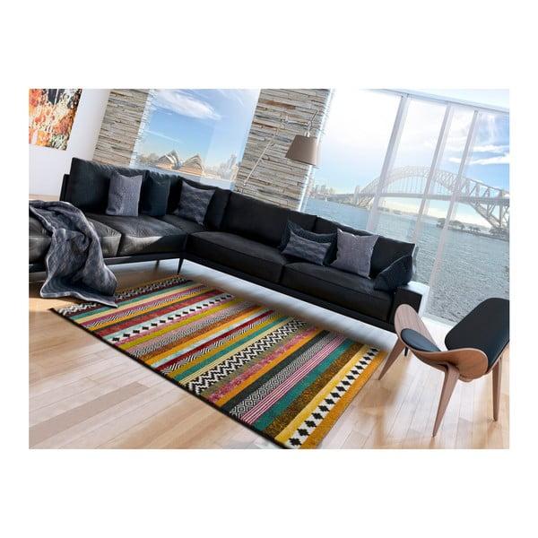 Moar Hakuna szőnyeg, 120 x 170 cm - Universal
