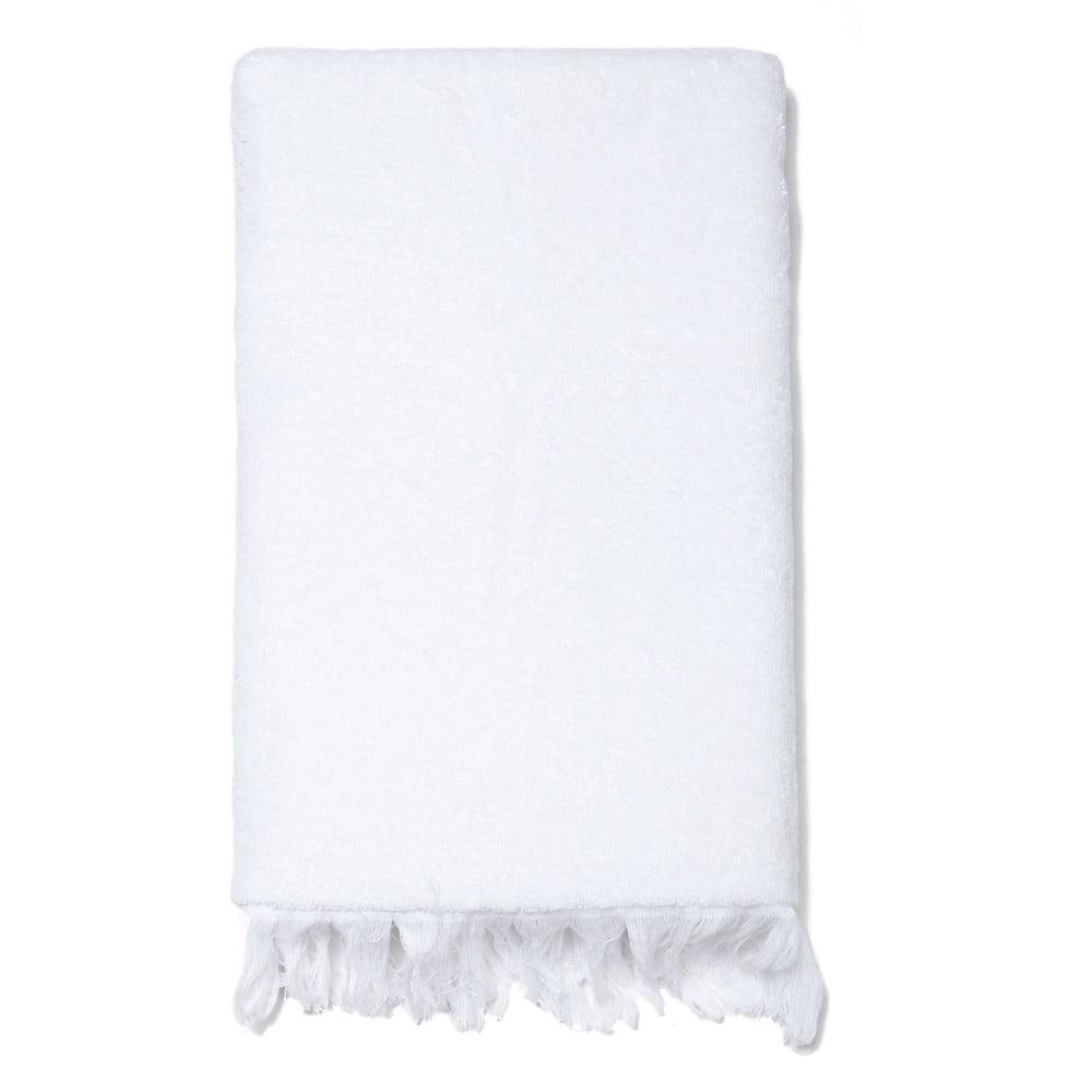 ... Bath 8 részes fehér pamut törölköző és kéztörlő szett - Casa Di Bassi  ... 3a04b998cf