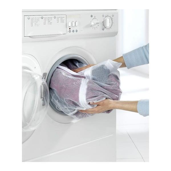 Wash közepes fehér mosóháló - Wenko