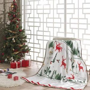 Hallod Te is  Közelednek a karácsonyi álmok  b1b4200e55