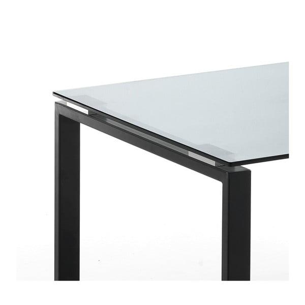 Warren dohányzóasztal, 100 x 60 cm -Tomasucci