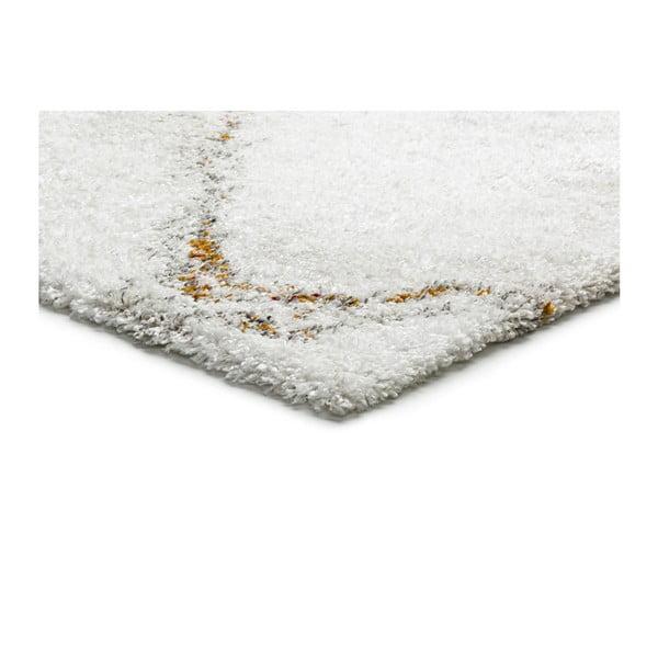 Sherpa szőnyeg, 140 x 200 cm - Universal