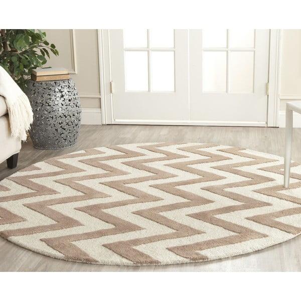 Stella bézs szőnyeg, 152 x 243 cm - Safavieh