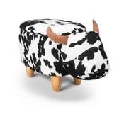 Bull ülőke tárolóhellyel - KICOTI