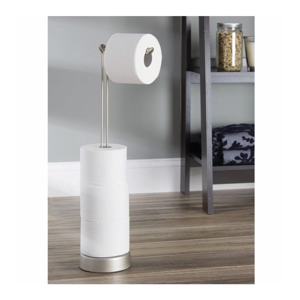Tissue WC-papír tartó - InterDesign