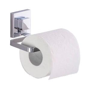 Vacuum-Loc Quadrio öntapadós WC-papír tartó - Wenko