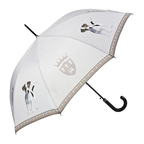 Jack Russell botesernyő - Von Lilienfeld