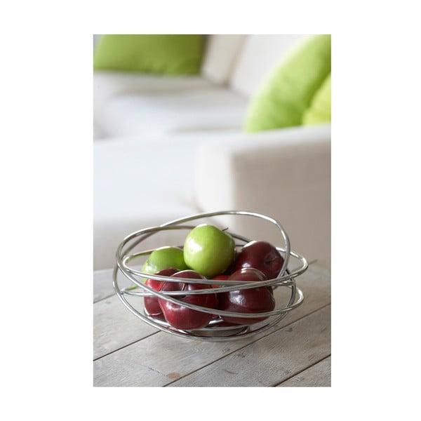 Fruit Loop gyümölcsöstál - Black+Blum