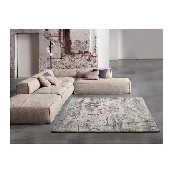 Kael Scratch szőnyeg, 200 x 290 cm - Universal