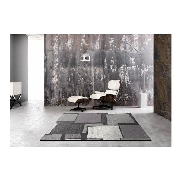 Cullio szőnyeg, 133 x 190 cm - Universal