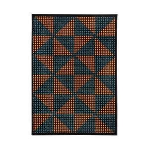 Benelux Dos szőnyeg, 200 x 290 cm - Mazzini Sofas