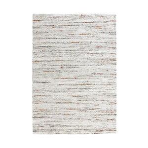 Nomadic szürke szőnyeg, 80x150cm - Mint Rugs