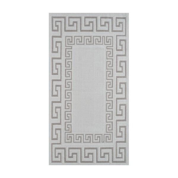 Versace ellenálló szőnyeg, 100 x 150 cm - Vitaus