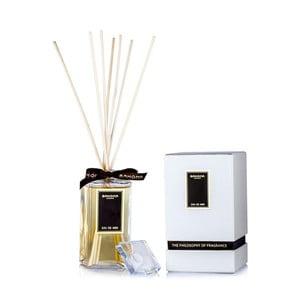 Tengeri szellő illatú aromadiffúzor, 200 ml - Bahoma London