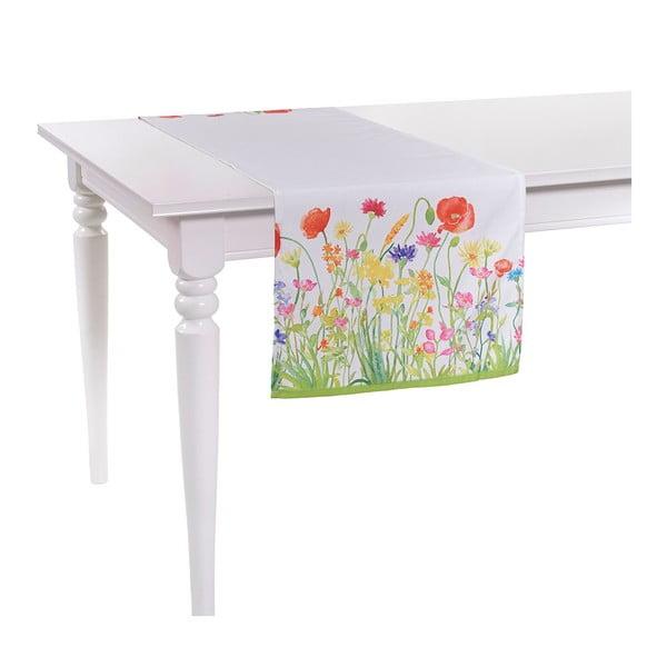 Perry asztali futó, 40 x 140 cm - Apolena