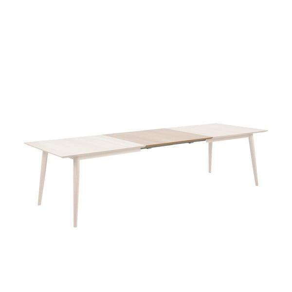 Century asztalszélesítő, 50x100cm - Actona
