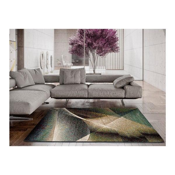 Warhol szőnyeg, 120 x 170 cm - Universal