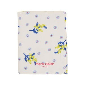 Marie Claire Spring törölköző