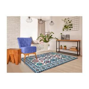 Multi Fantasy szőnyeg, 120 x 170 cm - Universal