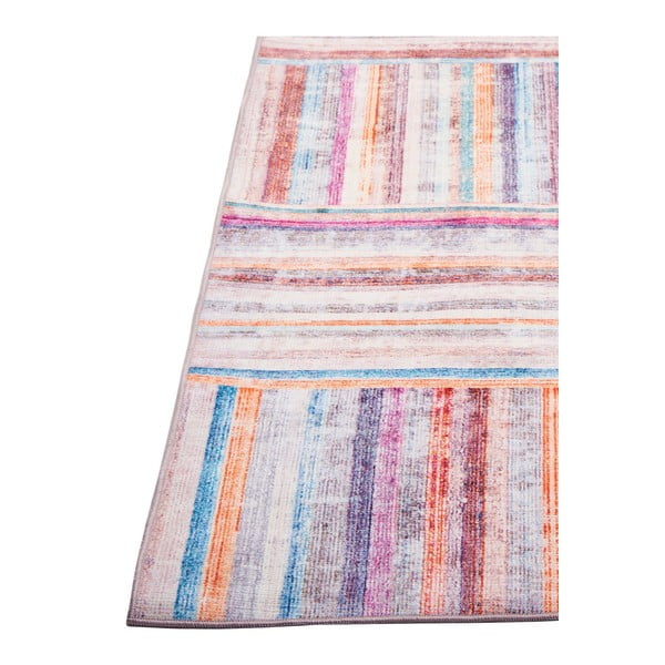 Pastello Muti folttaszító szőnyeg, 160x230cm - Floorita