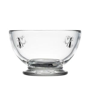 Abeille üvegtál, 600 ml - La Rochère