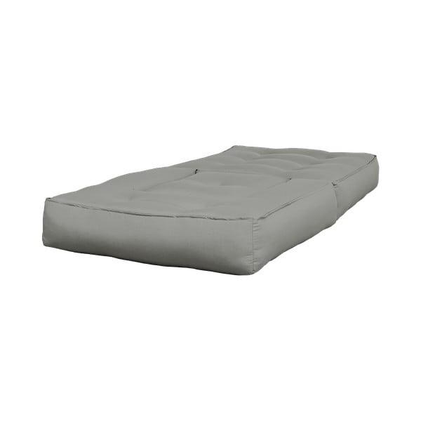 Cube Grey variálható fotel - Karup Design