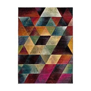 Cubes szőnyeg, 160 x 230 cm - Universal