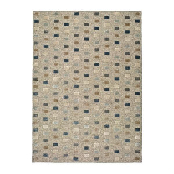 Isabella szőnyeg, 67 x 105 cm - Universal